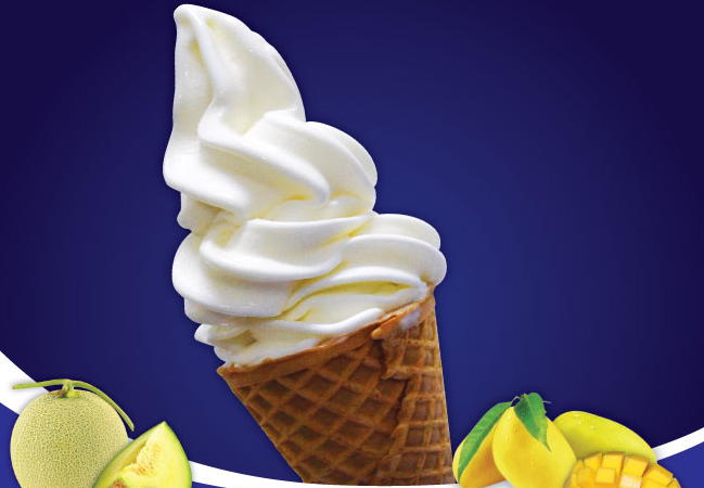 ... ice malaysian ice cream yes durian malaysian ice cream ice cream